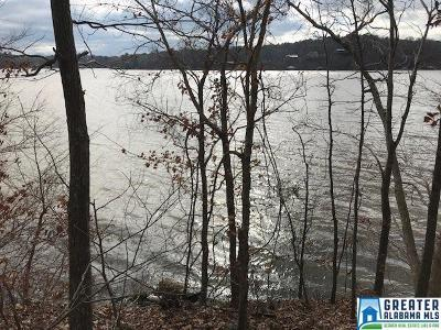 Residential Lots & Land For Sale: Lot 85 Cyprus Cir
