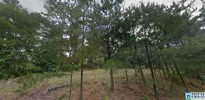 Residential Lots & Land For Sale: Mohawk Trl