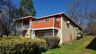 Birmingham Single Family Home For Sale: 404 Templeton Rd