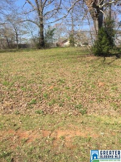 Lincoln Residential Lots & Land For Sale: Libby Dr