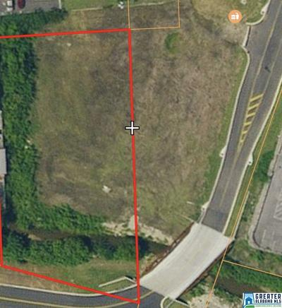Commercial For Sale: 1465 Gadsden Hwy