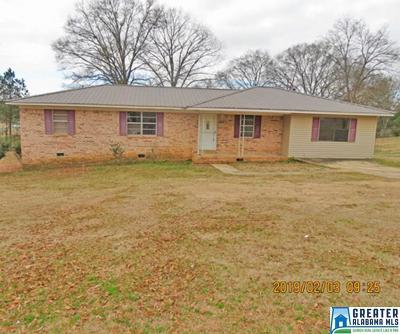 Single Family Home For Sale: 444 4th Ave