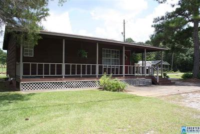 Commercial For Sale: 2903 Hwy 31