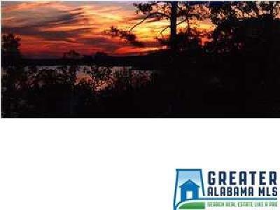 Residential Lots & Land For Sale: 4 Lakeridge Ln