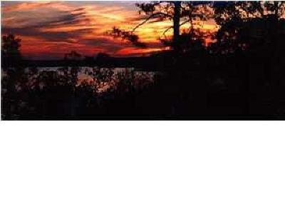 Residential Lots & Land For Sale: 3 Lakeridge Ln