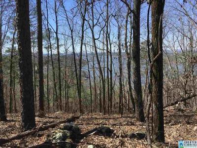 Residential Lots & Land For Sale: Lakeridge Ln