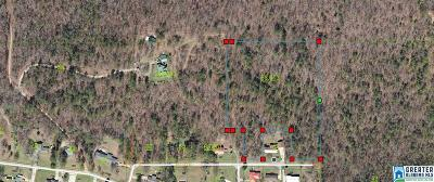 Oxford Residential Lots & Land For Sale: 175 Kelly Ln
