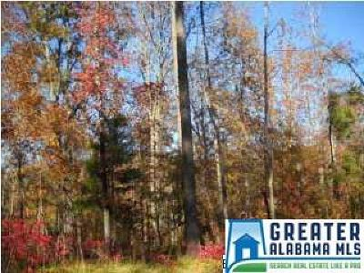 Residential Lots & Land For Sale: Mallard Dr