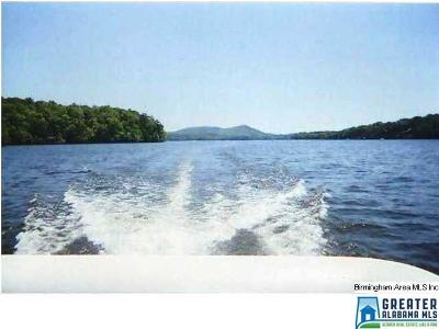 Residential Lots & Land For Sale: Summers Bend