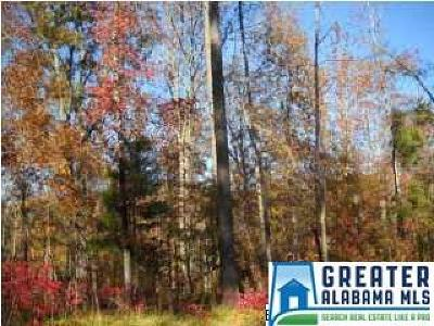 Residential Lots & Land For Sale: General Jackson Memorial Dr