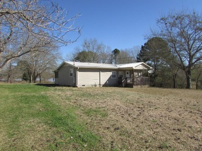 Manufactured Home For Sale: 314 Lomar Dr