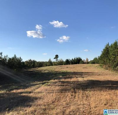 Residential Lots & Land For Sale: 28380 Hwy 183