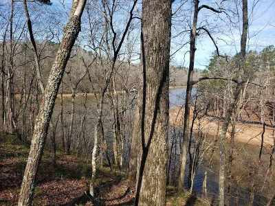 Residential Lots & Land For Sale: Mandy Dr