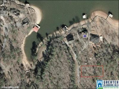 Residential Lots & Land For Sale: Centuries Dr