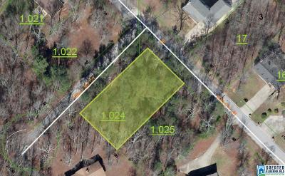 Oxford Residential Lots & Land For Sale: Mellon Ln