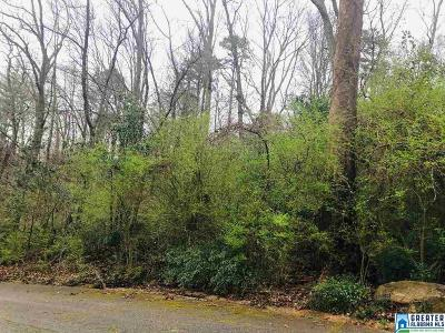 Anniston Residential Lots & Land For Sale: 9 Lanier Pl