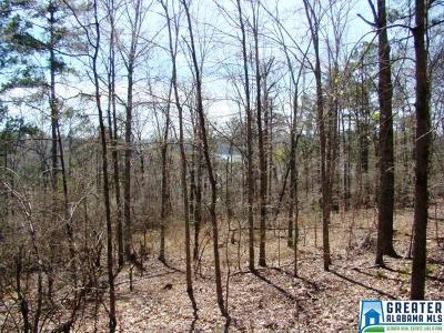 Residential Lots & Land For Sale: Mohawk Bluff Dr