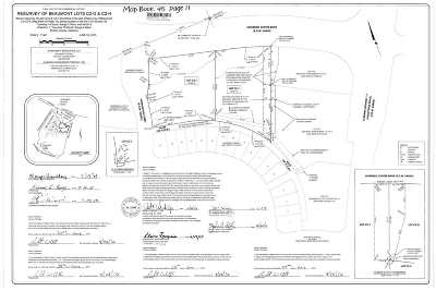Commercial For Sale: 5292 Valleydale Rd