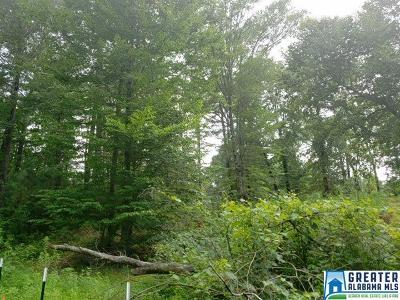 Oxford Residential Lots & Land For Sale: 86 Jewell Rd