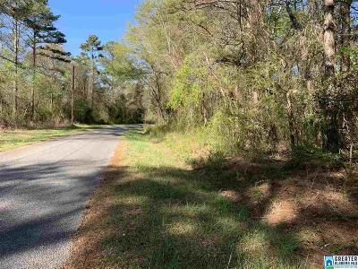Residential Lots & Land For Sale: 400 Valley Rd