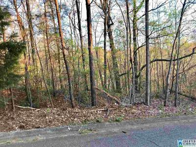Anniston Residential Lots & Land For Sale: Laurel Springs Rd