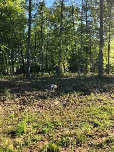 Pell City Residential Lots & Land For Sale: Ellison Way