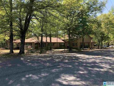Commercial For Sale: 25 Koa Rd
