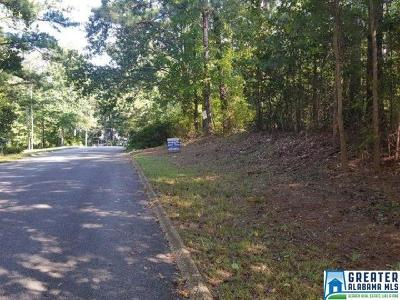 Residential Lots & Land For Sale: Lot 18 Dogwood Cir