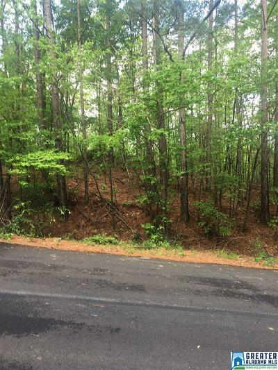 Helena Residential Lots & Land For Sale: 143 Chestnut Ln