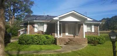 Birmingham Single Family Home For Sale: 1164 Broad St