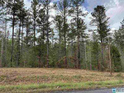 Residential Lots & Land For Sale: 906 Glovers Ferry Rd