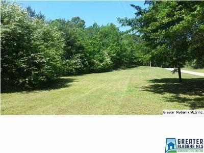 Residential Lots & Land For Sale: John Irwin Dr