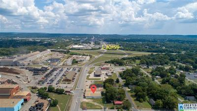 Commercial For Sale: 1916 N 19th St