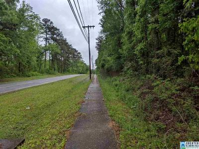 Residential Lots & Land For Sale: Stephen J White Memorial Blvd