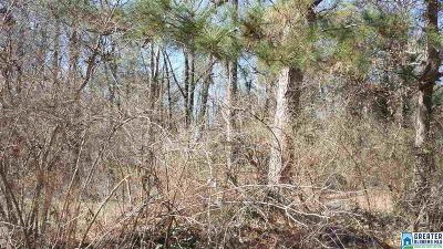 Commercial For Sale: Hwy 78