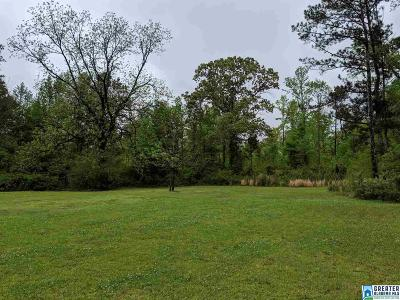 Residential Lots & Land For Sale: 101 Stephen J White Memorial Blvd