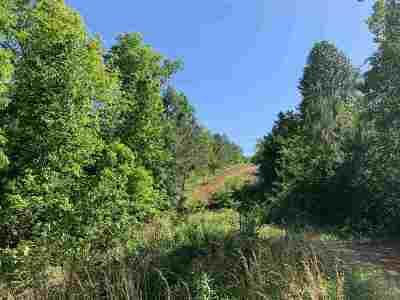 Residential Lots & Land For Sale: 8001 Hwy 21