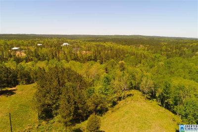 Helena Residential Lots & Land For Sale: 1321 Red Oak Dr