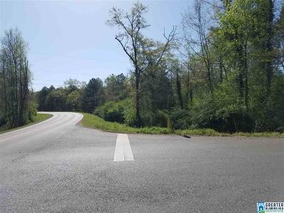 Commercial For Sale: 39 Mountain Crest Dr