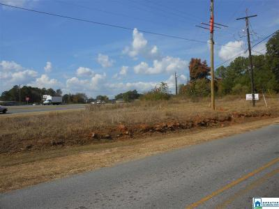 Residential Lots & Land For Sale: 680 Gantts Junction Rd