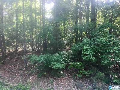 McCalla Residential Lots & Land For Sale: Cora Lee Cir
