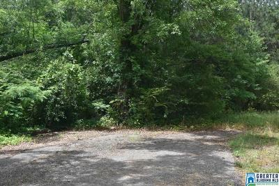 Residential Lots & Land For Sale: Pine Ln