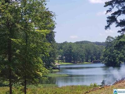 Residential Lots & Land For Sale: Lot 6 Creekside Cove
