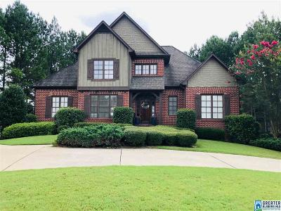 Chelsea Single Family Home For Sale: 1039 Kingston Rd