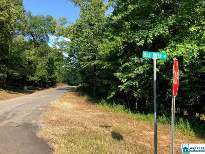 Lincoln Residential Lots & Land For Sale: Blue River Dr