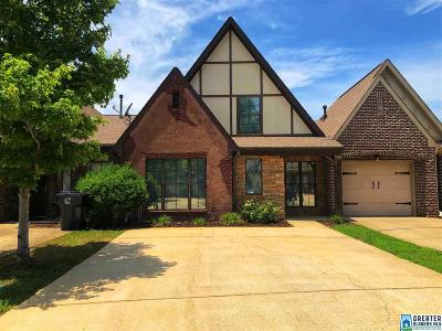 McCalla Condo/Townhouse For Sale: 6109 Townley Way