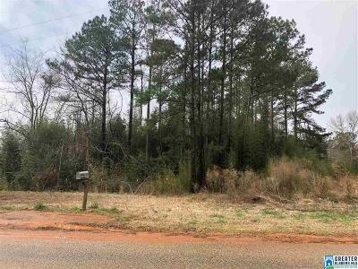 Residential Lots & Land For Sale: 429 Co Rd 235
