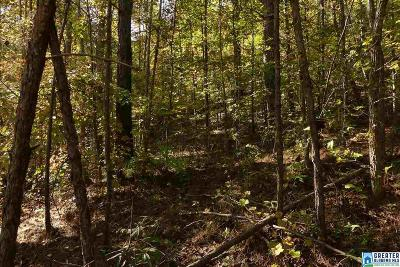 Residential Lots & Land For Sale: Co Rd 4