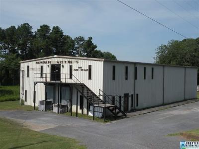 Commercial For Sale: 2555 Forest Glen Rd