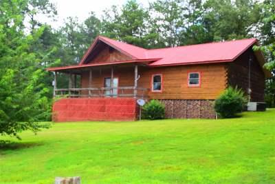 Alpine Single Family Home For Sale: 60 Jones Rd